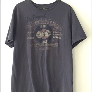 ☮️➖Lucky Brand ➖T-shirt ( Men's ) 3/$15